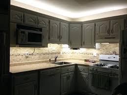 under cabinet lighting switch. Wireless Under Cabinet Lighting With Switch Kitchen Led Pk Home