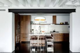 Kitchen Design New Zealand Kitchen Pantry Ideas Nz Trends Kitchens Kitchen Design Nz Trends