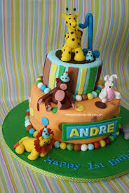 The first birthday of a baby is a joyful time for the entire family. Birthday Cakes For 1 Year Olds Boy Google Search Cool Birthday Cakes Boy Birthday Cake Birthday Cake Chocolate