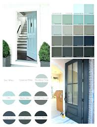 house front door colors entry door colors save front door colors for tan house with green house front door colors