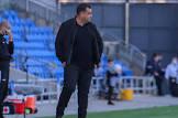 קורצקי: ''זההקרב של כל הקרבות, משחק מאוד חשוב''