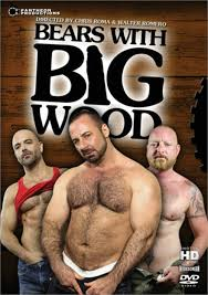 Gay bear hd dvd porn
