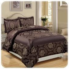 bedding sets single bedspread boys bedding comforter