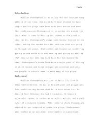 shakespeare essays shakespeare essays gxart william shakespeare william shakespeare essays gxart orgresearch paper william shakespeare konicaminoltasatis comreactions in aqueous solutions metathesis reactions