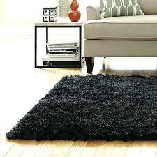 black fuzzy rug black gy rug and white area rugs 8 by silver grey black and black fuzzy rug
