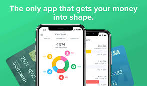 Best Expense Tracking Apps For Iphone To Keep A Tab On Your Expenses