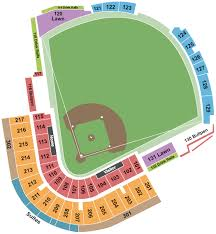 Fort Myers Miracle Stadium Seating Chart Hammond Stadium Seating Chart Fort Myers