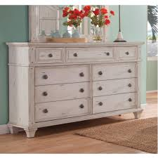 distressed furniture ideas. Full Size Of Uncategorized:distressed White Dresser In Greatest Best 25 Distressed Furniture Ideas