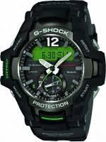 <b>Casio</b> GR-<b>B100</b>-<b>1A3</b> – купить наручные <b>часы</b>, сравнение цен ...