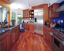 affordable kitchen furniture. most interesting affordable kitchen cabinets 19 furniture