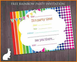 Print Your Own Invites Make Own Invitation Magdalene Project Org