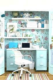 small office storage. Office Wall Storage Home Shelving Ideas Pretty Small At  For Spaces Closet Gorgeous .