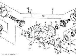 onan 5500 hgjab generator wiring diagram bestsurvivalknifereviewss com onan 5500 hgjab generator wiring diagram generator wiring diagram com generator carburetor marquis carburetor adjustment home