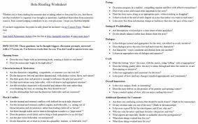 Worksheet Templates : Englishlinx   Sentences Worksheets Team ...