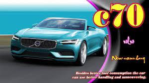 2019 Volvo C70 Convertible Price 2019 Volvo C70 Price New Volvo C70 2019 Review Volvo C70 2019 Volvo C70 Cabrio 2019 Volvo C7 Volvo C70 Volvo Volvo Convertible