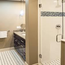 bathroom design center 3. Contemporary Bathroom Design Company In Massachusetts 3 Center