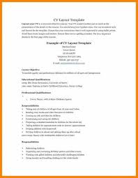 Smart Resume Builder Extraordinary High School Resume Builder Inspirational Smart Resume Wizard