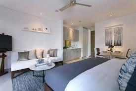 baby in one bedroom apartment. Bedroom:Surprising Best One Bedroom Apartments Ideas On Design Apt Junior Apartment Baby Decorating Condo In