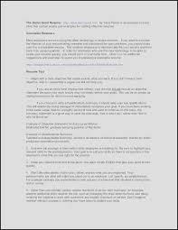 Sample Executive Summary For Resume 008 Resume Sample Qualification Summary Valid Ideas Great Of