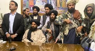 """طالبان تعلن """"النصر"""" في أفغانستان – الرأي الآخر"""