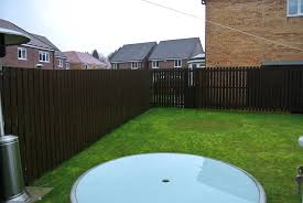 25 wakenshaw garden1?width=3872&height=2592&ext= home plan newton aycliffe opening times on home plan newton aycliffe opening times