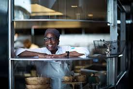 Black Chefs Reclaim Cuisine A History Lesson That Was Never Told