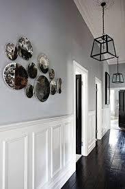 john lewis victoria chandelier big bedroom hallway lighting victorian elegant melbourne rd williamstown entryway
