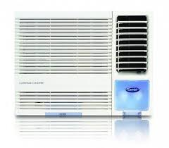 carrier air conditioning window. 1,319.00 aed carrier air conditioning window
