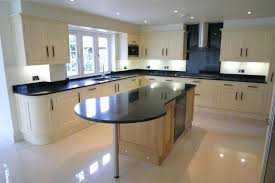 blue pearl granite countertop granite granite countertops for granite slab cost quartz blue pearl granite countertop