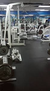 photo of stay fit fitness las cruces nm united states