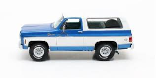 new car releases august 2014Matrix Scale Models New August Releases  DiecastSocietycom