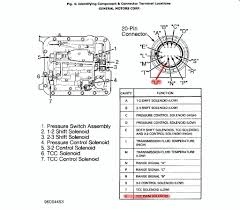 le external wiring harness diagram le image 4l80e transmission wiring diagram wiring diagram schematics