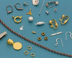 base metal findings