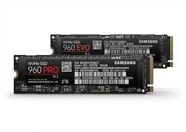 samsung 960 pro 1tb. samsung 960 pro 1tb