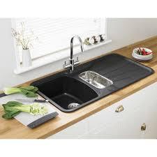 Granite Kitchen Sinks Kitchen Sinks Uk Awesome Modern Kitchen Sink Faucets Uk Mobbuilder