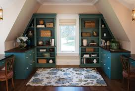 home office small shared. Home Office : Wood Shavings Throughout Shared Regarding Your Own Small