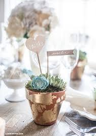 Paper_Succulent_DIY_Wedding_Favor Succulents ...