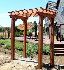 full size of patio patio small pergola kits design wonderful garden plans best rated awful