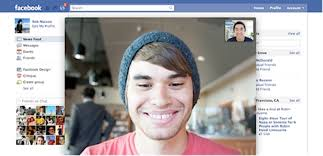 Facebook Video Chart Face To Facebook Can Video Chat Get Over Its Hang Ups