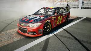 new car game releasesNASCAR 16 Game Release Date News and Updates NASCAR Games Now