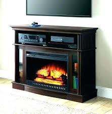 b vent fireplace vent free natural gas fireplace gas heaters gas fireplace insert s natural gas b vent fireplace