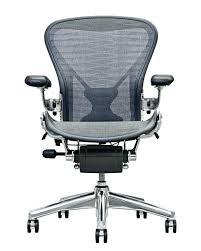 herman miller office chairs. Henry Miller Chair Medium Size Of Desk Office Chairs Top Ten Herman Aeron .