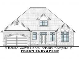 Small Picture Rijus Home Design Ltd Ontario House Plans Custom Home Designs