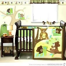 teddy bear baby bedding sets bear baby bedding teddy bear baby crib sets teddy bear nursery