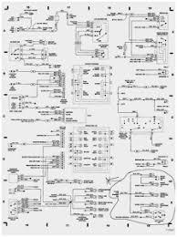 jeep wrangler stereo wiring diagram astonishing radio installation 1994 jeep wrangler engine wiring diagram jeep wrangler stereo wiring diagram prettier 1994 jeep wrangler wiring schematic efcaviation of jeep wrangler stereo