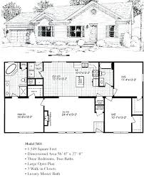 new two story pole barn house plans and two story barn house plans awesome two story