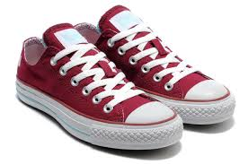 converse womens shoes. womens converse double tongue shoes red,converse sale uk size 3,competitive price