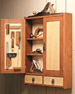 diy wood tool cabinet. wood tool cabinet plans diy free for