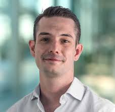 Top Valuation Expert in Milan, Italy: Toby Clarence-Smith | Toptal
