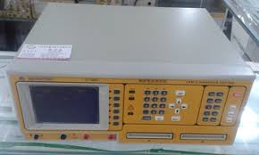 buy the new special ct 8681 wire harness cable conduction testing buy the new special ct 8681 wire harness cable conduction testing machine testing machine ct8681 in cheap price on alibaba com